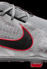 Nike Nike Phantom Venom Elite FG