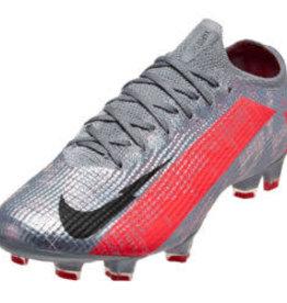 Nike Nike JR Phantom VSN 2 Elite DF FGMG