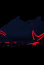 Nike Nike JR Vapor 13 Academy FG/MG