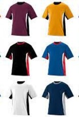 Augusta Sports Wear Surge Jersey