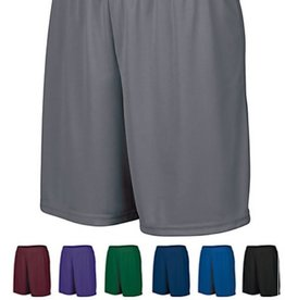 Augusta Augusta Octane Shorts
