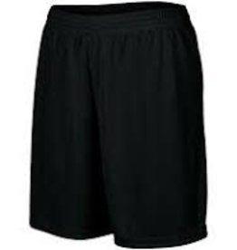 Augusta Sports Wear Arlington Augusta Octane Shorts