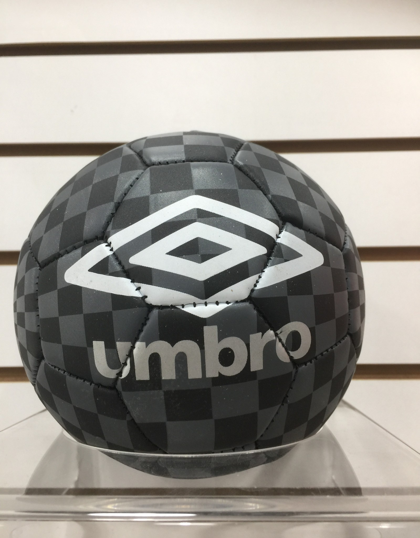 Umbro Umbro minor soccer ball