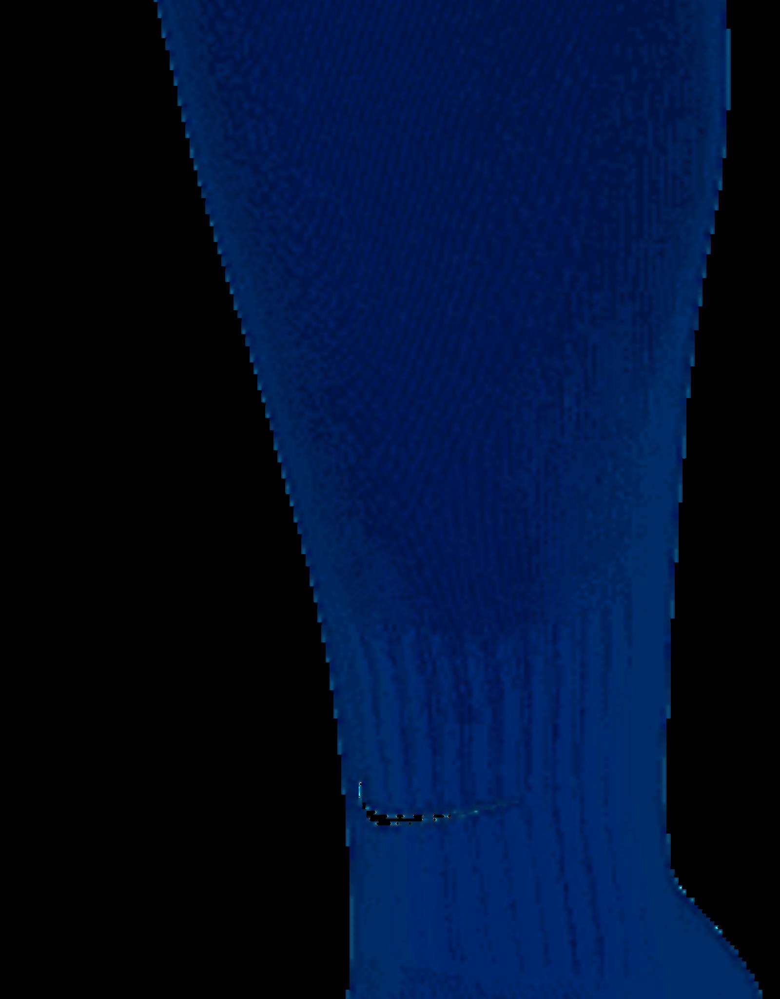 Nike Arlington Nike Classic Sock