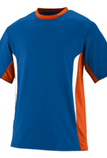 Augusta Sports Wear Little Star Surge Jersey