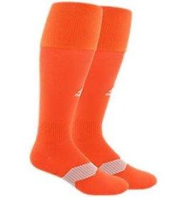Adidas Little Star Orange Adidas socks
