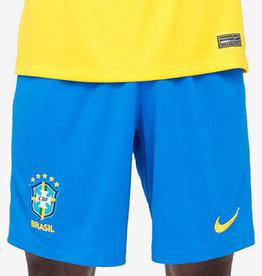Nike Brasil Shorts
