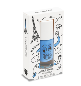 Nailmatic Nailmatic   GASTON nail polish