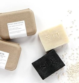 Nash and Jones Nash and Jones Natural Cleansing Bars
