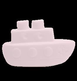 Nailmatic Nailmatic | Organic Soap