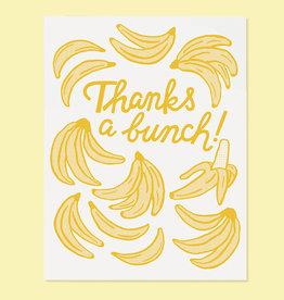 The Good Twin The Good Twin | Banana Thanks