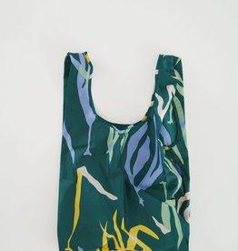 Baggu Baggu | Standard - Seaweed
