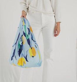 Baggu Baggu | Standard - Tulip