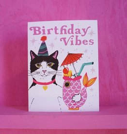 Ash + Chess Birthday Vibes