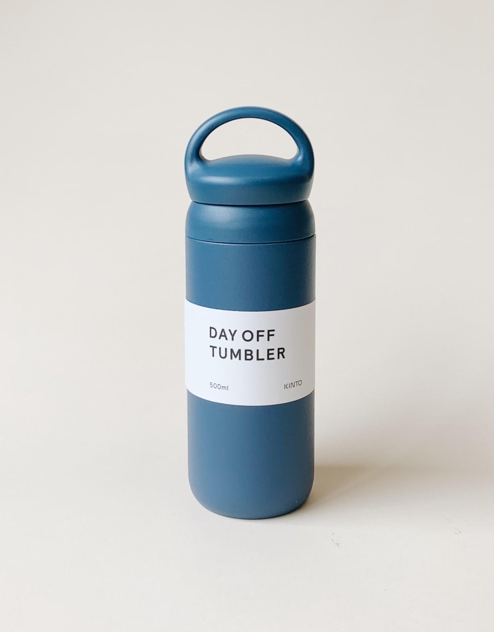 Kinto Kinto | Day Off Tumbler
