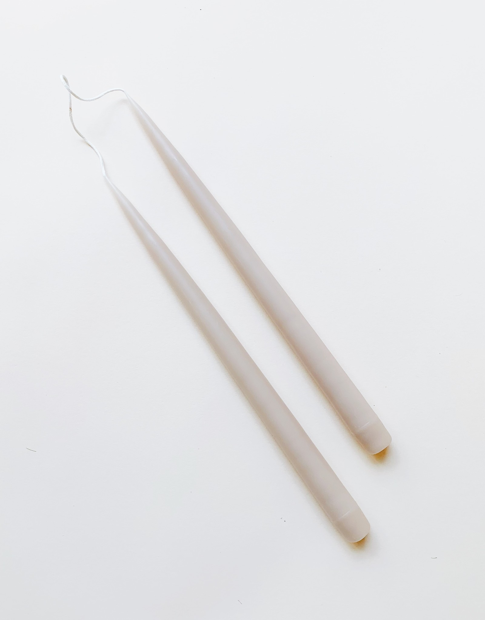 """Danica Candles 13"""" Taper Candles - Assorted"""