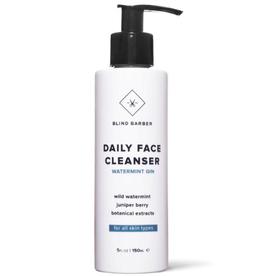 Blind Barber Blind Barber | Daily Face Cleanser