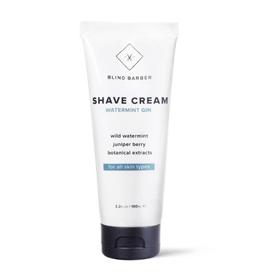 Blind Barber Blind Barber |Shave Cream