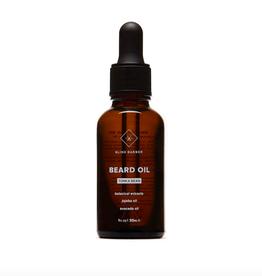Blind Barber Blind Barber | Beard Replenishment Oil