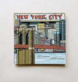 Stories Bookshop Stories | New York City