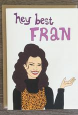Fineasslines Fineasslines | Best Fran