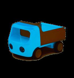 Kid O Kid O | Tip Truck (Blue)
