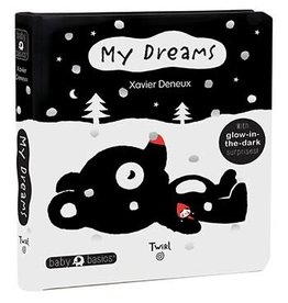 Hachette Baby Basics: My Dreams