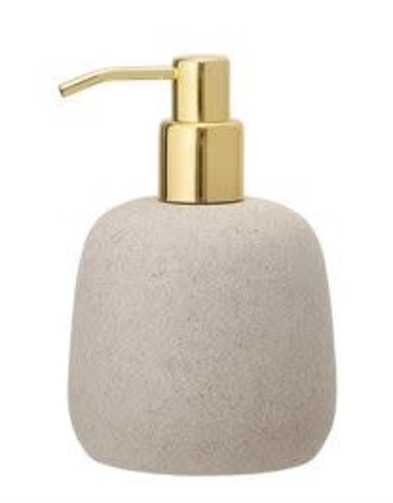 Bloomingville Soap Dispenser