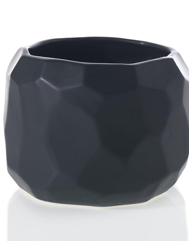 Small Discover Pot