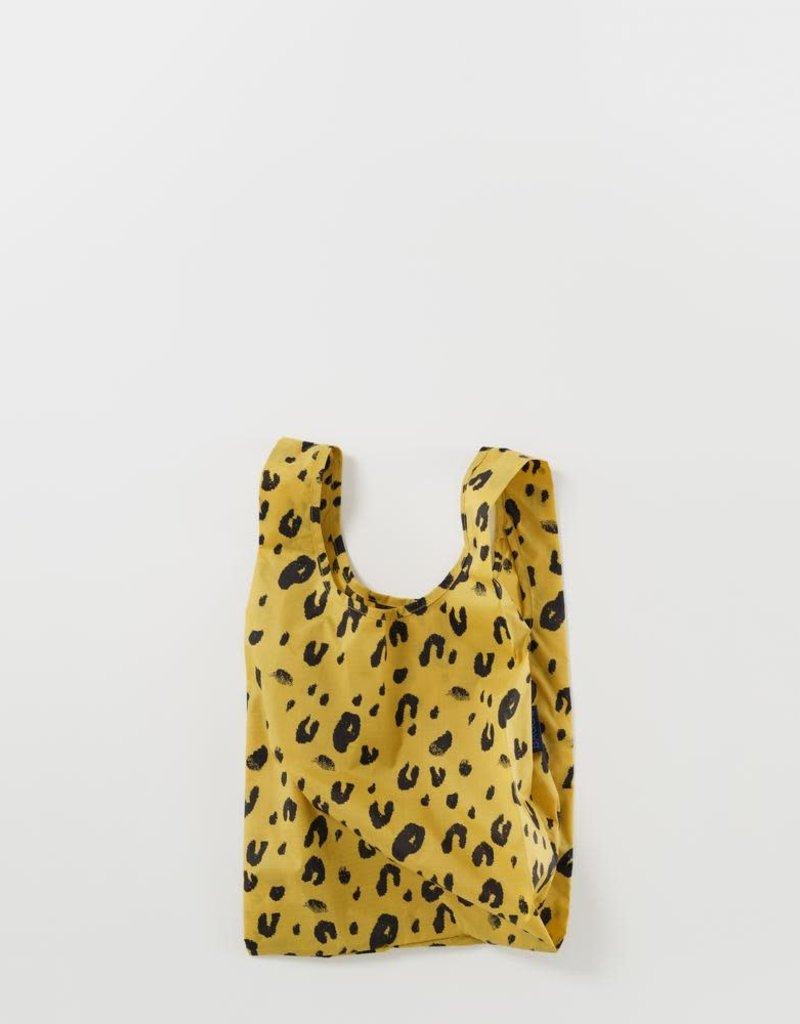 Baggu Baggu | Baby Baggu - Leopard