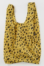 Baggu Baggu | Big Baggu - Leopard
