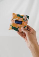 Baggu Baggu | Baby Baggu - Blush Bougainvillea