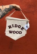 Grl Supply Grl Supply | Ridgewood Banner