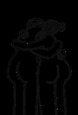 People I've Loved People I've Loved | Lady Hugs 11 x 14