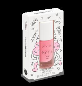 Nailmatic Cookie nail polish