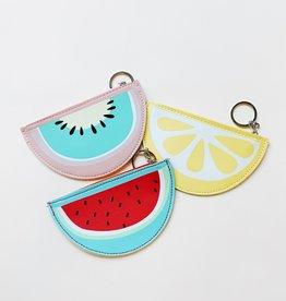 Fruit Wallet