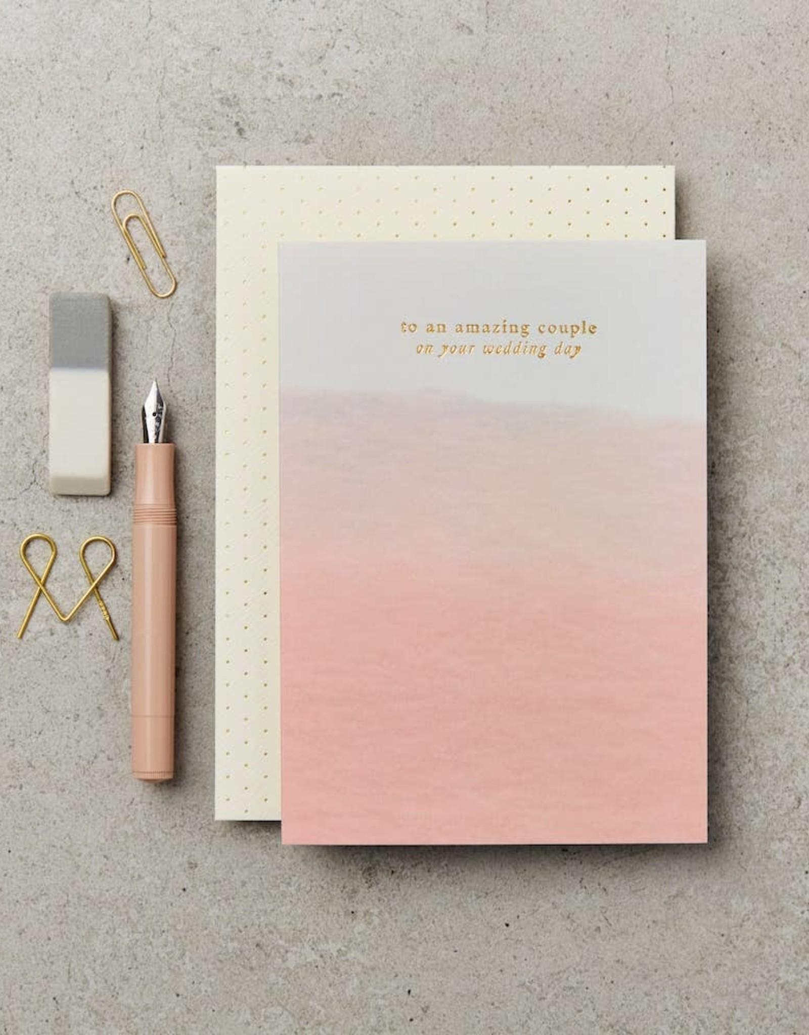 Katie Leamon Katie Leamon | Amazing Couple Wedding