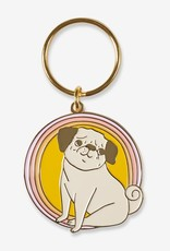 The Good Twin The Good Twin | Peggy Keychain