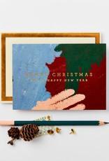 Katie Leamon Katie Leamon | Merry Christmas (Single)
