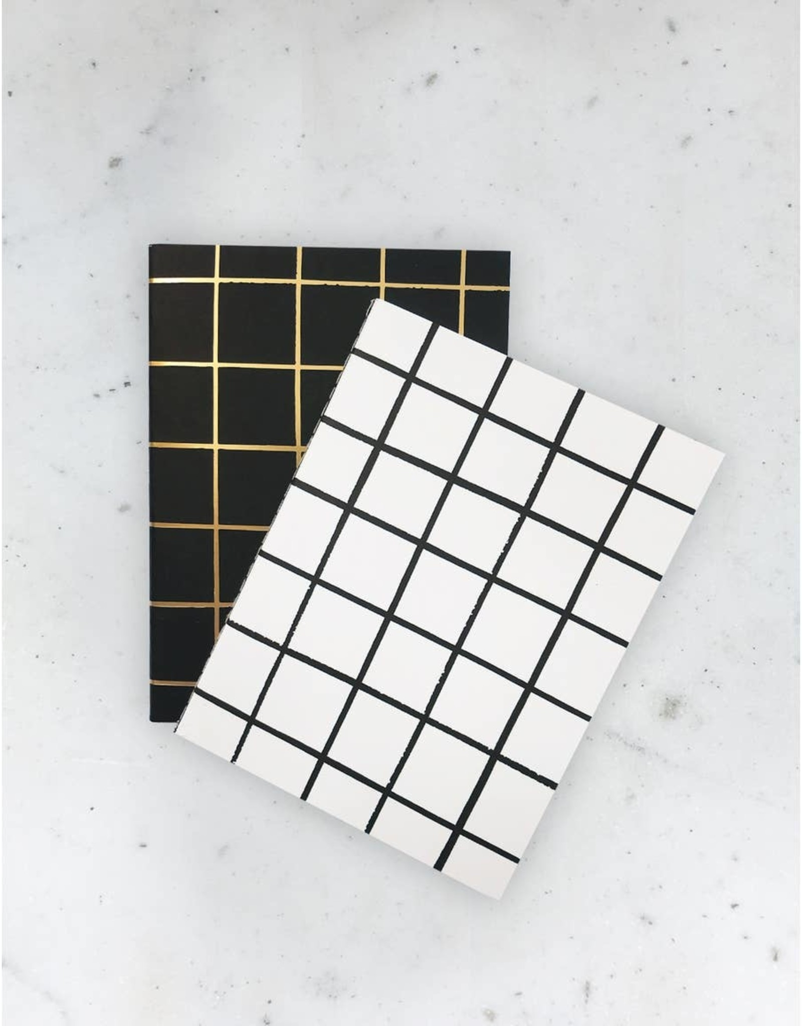Idlewild Co. Idlewild | Grid Duo Pocket Books