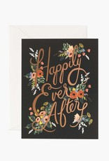 Rifle Paper Co. Rifle Paper | Eternal Happily Ever After