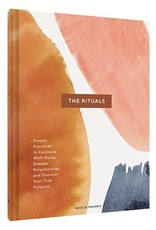 Chronicle The Rituals