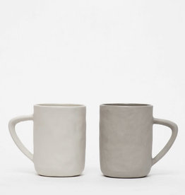 Be Home Be Home | Stoneware Mug
