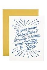 Friendly Fire Paper Friendly Fire Paper | Lucky Stars