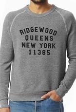 Stay Forever Ridgewood Adult Sweatshirt