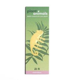 Another Studio Another Studio | Plant Animal - Chameleon