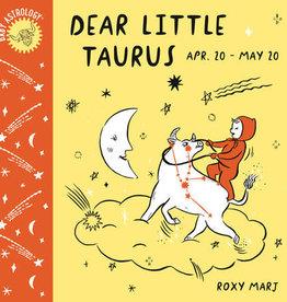 Penguin Random House Dear Little Taurus