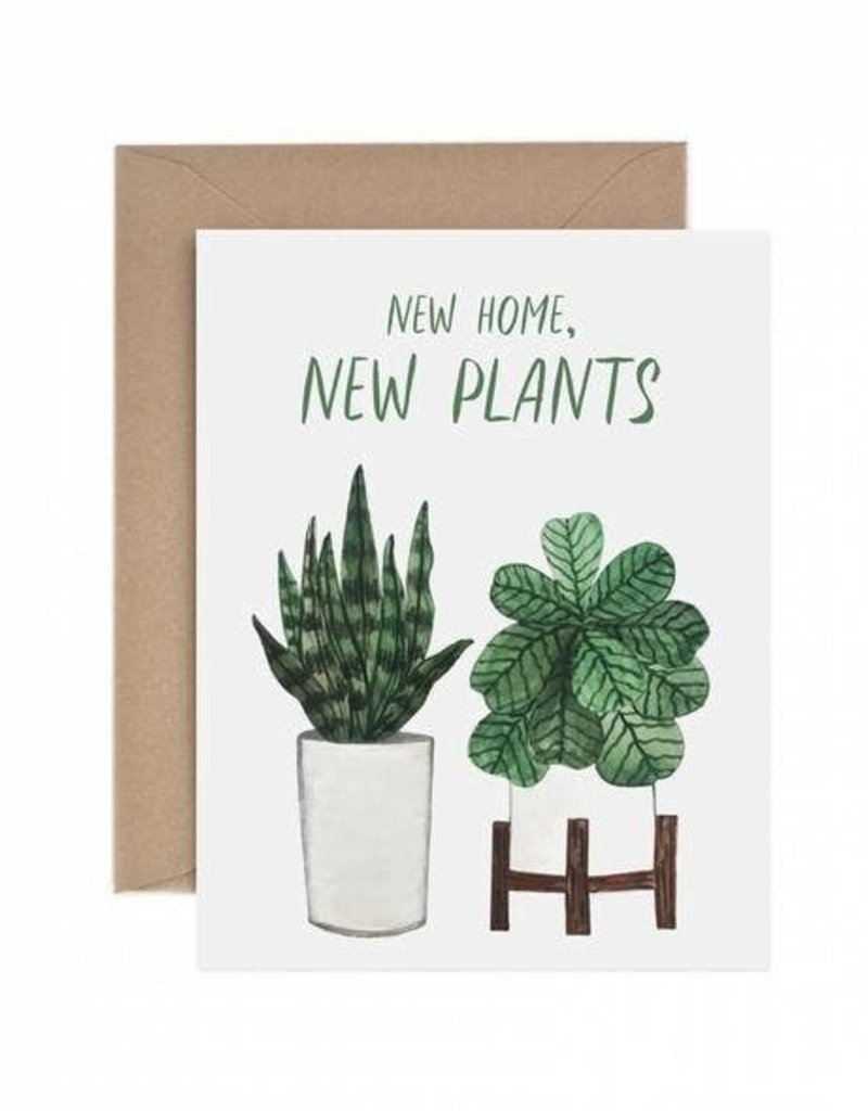 Paper Anchor Co. Paper Anchor Co.  New Home New Plants