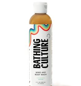 Bathing Culture Bathing Culture Mind Body and Wash