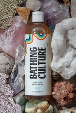 Bathing Culture Bathing Culture | Mind Body and Wash